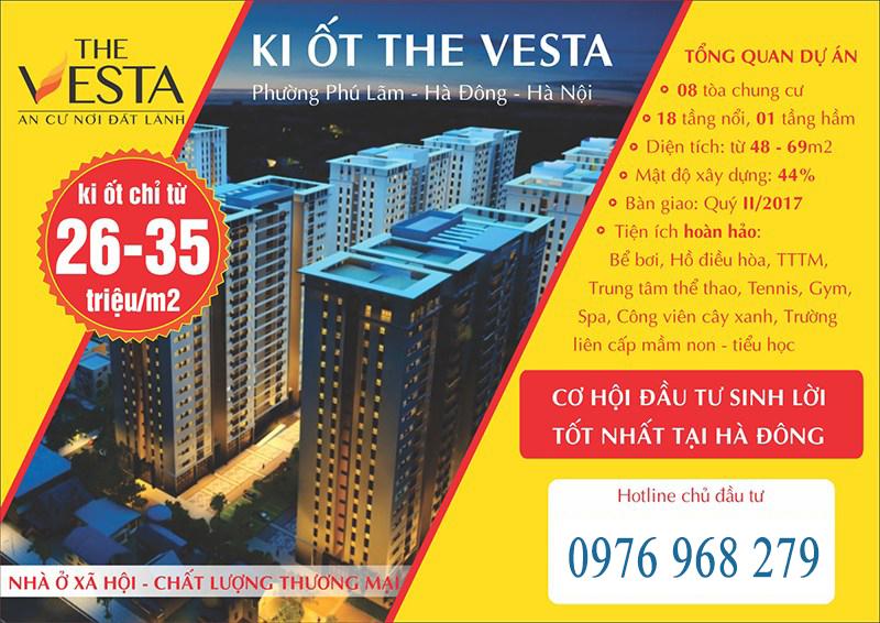 kiot-The-vesta