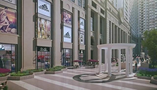 trung-tam-thuong-mai-roman-plaza