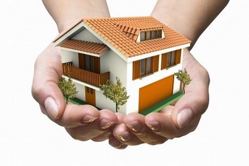 Tại sao xây nhà hướng Nam là tốt nhất cho gia đình bạn ?