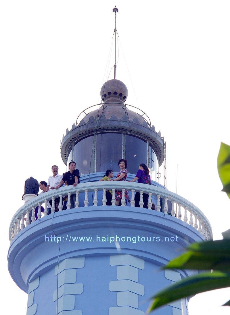 sealight-on-hon-dau-island-haiphong