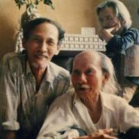 Nguyễn Tuân - Hồi ký Nguyễn Đăng Mạnh