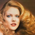Women s 1970s hairstyles an overview the hair and makeup artist