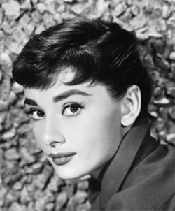 Women's 1950s Hairstyles An Overview Hair And Makeup Artist