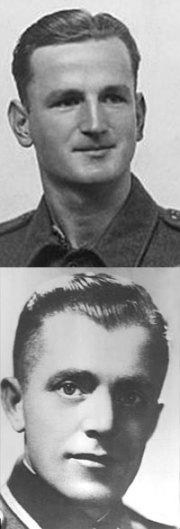 1940s german man hairstyles