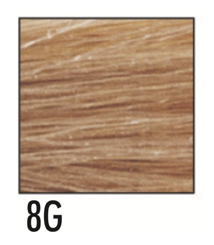 Plum Permanent Demi Brown Color Hair Black