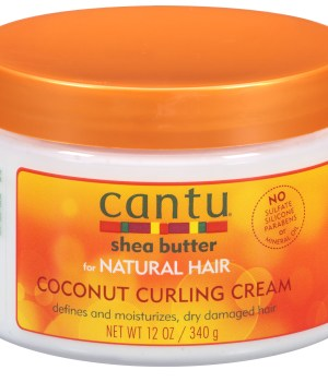 cantu-coconut-curling-cream