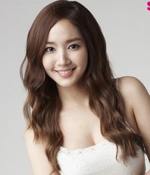 今年流行韓式燙髮 約會必修 - 美髮館