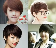 good hairstyles tomboys