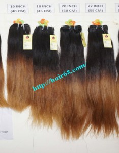 inch cheap ombre hair extension vietnam also sell extensions online quality human rh hair