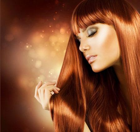 Hair Affair Unisex Salon Grenada  Sandra Braithwaite