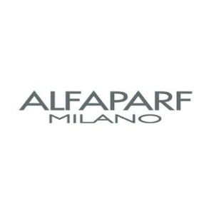 Buy Alfaparf hair products online