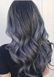 2018 great hair colors salon