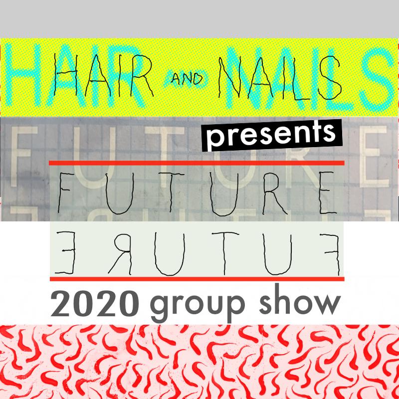 futurefuturecompressed2.jpg