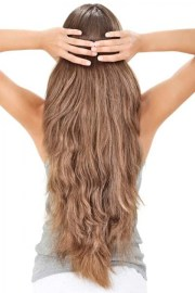 5 important tips hair growth