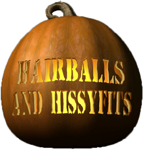hairballshissyfits-halloween-pumkin-carving