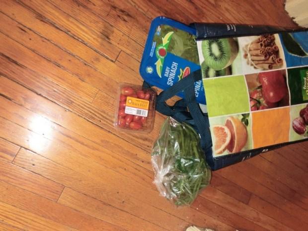 grocery-bag-on-floor