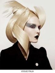 nicolas jurnjack french hairstylist