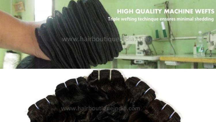 Bundles with closures Bundles with frontals HD Closure wigs HD Frontals Wigs