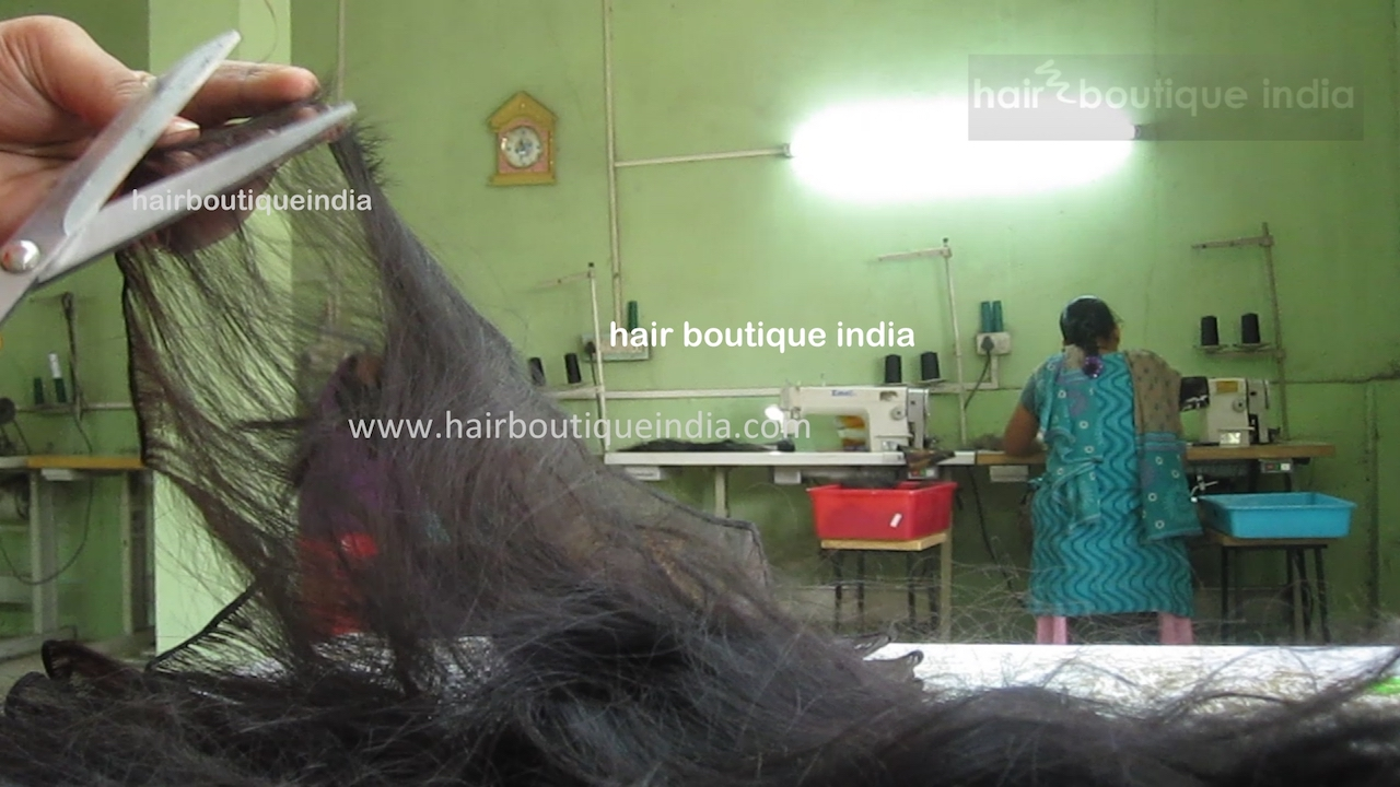 Raw Hair Vendor  Raw Indian Hair Vendor Raw hair weaves Indian hair weaves Indian hair bundles  Bundles with closures Bundles with frontals HD Closure wigs HD Frontals Wigs