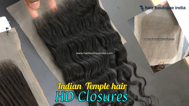 Raw Hair Vendor  Raw Indian Hair Vendor Raw hair weaves Indian hair weaves Indian hair bundles  Bundles with closures Bundles with frontals HD Closure wigs HD Frontals Wigs Wholesale hair vendor in India Wholesale Indian Hair Supplier and Distribution in United States  Wholesale Hair Vendor in India  Indian Hair Factory  Raw Unprocessed Indian Temple Hair   Temple Hair Exporters Suppliers in India  Wigs Hair vendor list Indian hair vendor Temple hair factory