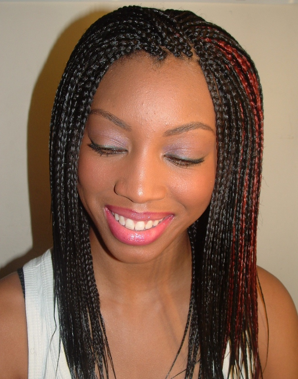professional hair braiding training  Hairbraidingacademy