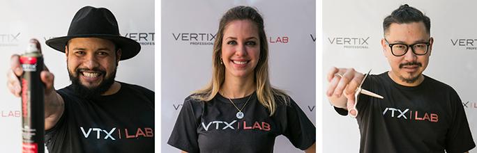 VTX|LAB