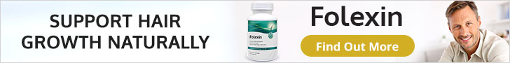 Click Here To Order Folexin