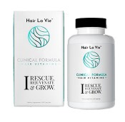 Clinical Formula hair Vitamin