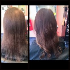 boston hair extensions