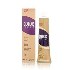 Wella Color Perfect