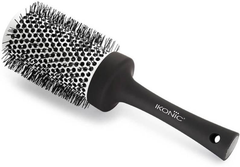 Ikonic Blow-Dry Brush