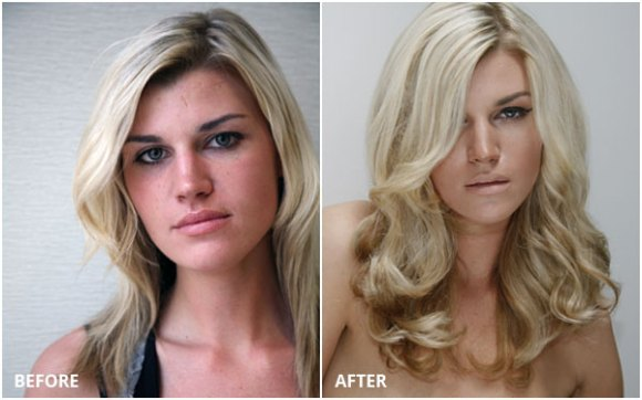 hair-extensions-before-after-4