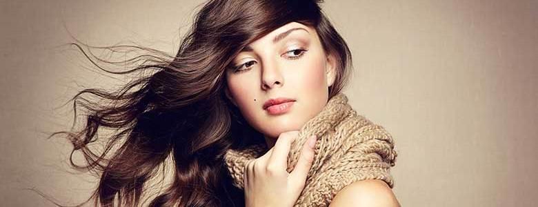 women hair | hair clinic International