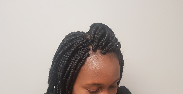 Unplaiting the truth about braiding