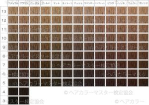 color_chart_bd1
