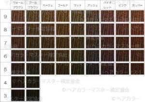 color_chart_bm2