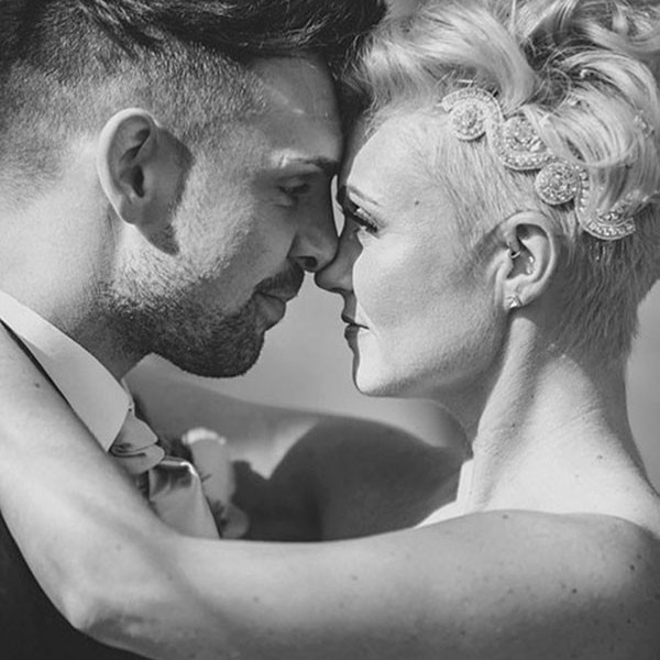 Classy-Curls Latest Trendy Short Haircuts 2019