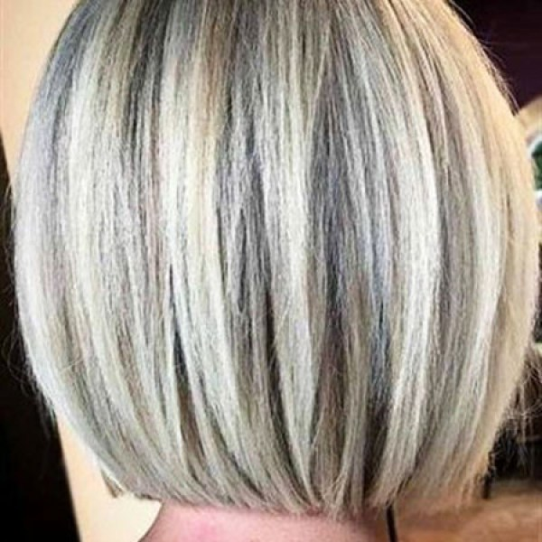 Short-Bob-Haircut-for-Women Hot Short Hairstyles for Women in 2019