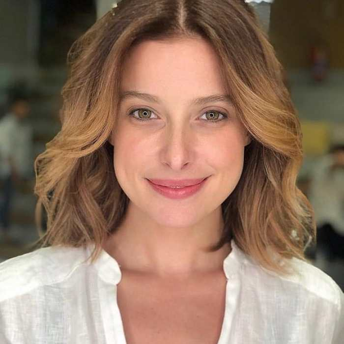 Wavy-Bob-with-Highlights Brown Highlights On Black Hair That Looks Good