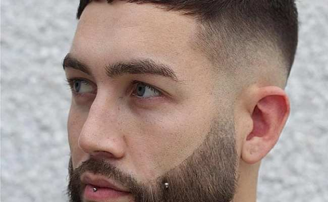 80 Best Hairstyles For Men And Boys The Ultimate Guide 2017 Page 23