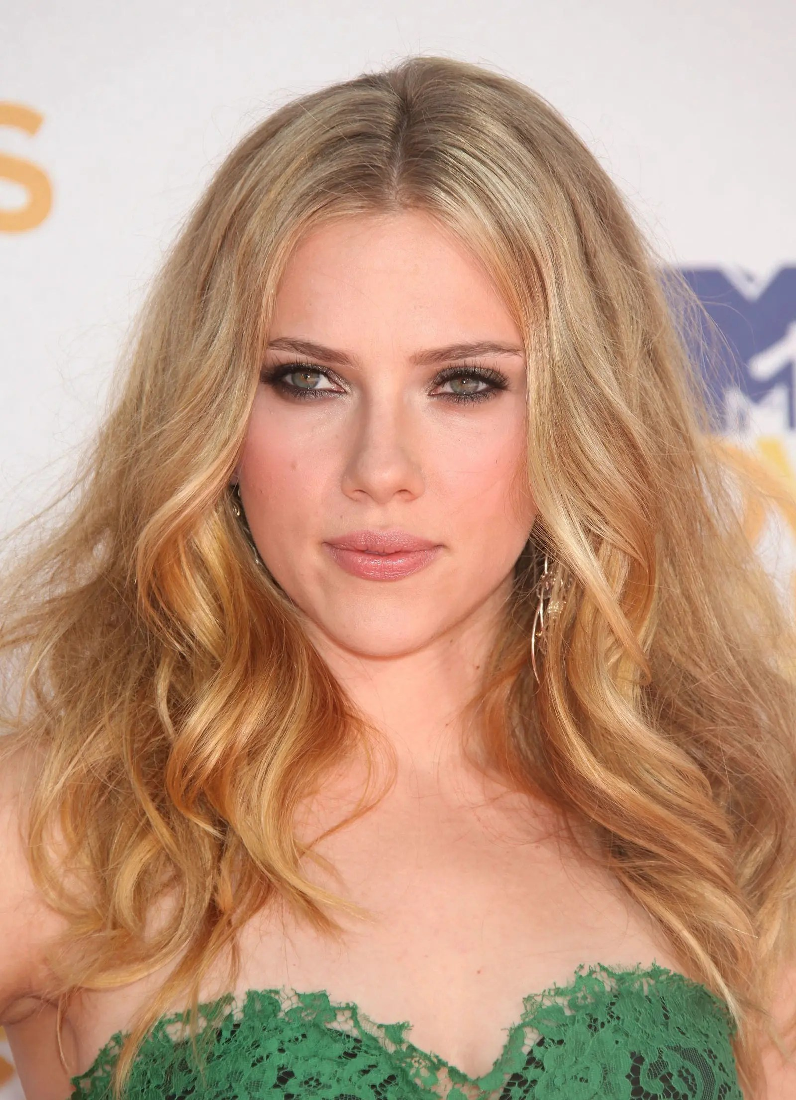 Trending Now Strawberry Blonde Looks That Suit All
