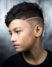 excellent school haircuts
