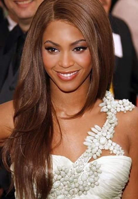 brown hair color ideas 2013