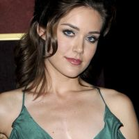 Megan Boone Hairstyles
