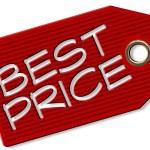 hair clipper pricing