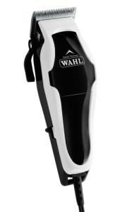 wahl clip trim ll mains hair