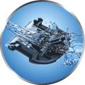 Philips DualCut technology