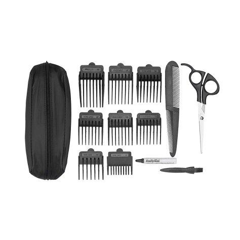 https:https://i0.wp.com/haircuttingtools.co.uk/wp-content/uploads/2017/06/BaByliss-for-Men-PowerLight-Pro-Hair-Clipper-combs.jpg?resize=474%2C474