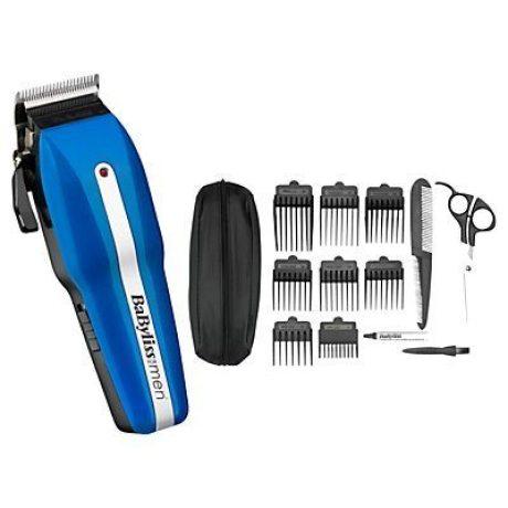 https:https://i0.wp.com/haircuttingtools.co.uk/wp-content/uploads/2017/06/Minitorcia-BaByliss-for-Men-PowerLight-Pro-7498CU-Hair-Clipper-Set-UK-Review.jpg?resize=460%2C460&ssl=1