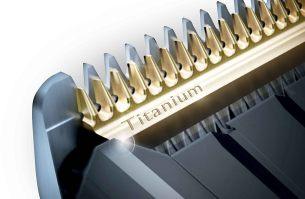 Phillips HC9450 Blades